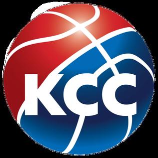 Basketball Federation of Serbia