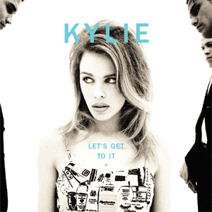 <i>Lets Get to It</i> 1991 album by Kylie Minogue