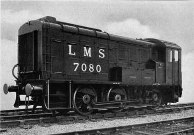 British Rail Class D3 7 Wikipedia
