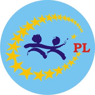 Liberal Party (Moldova)