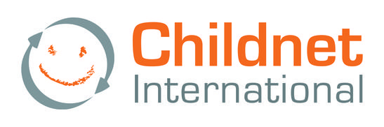 Image result for childnet international logo