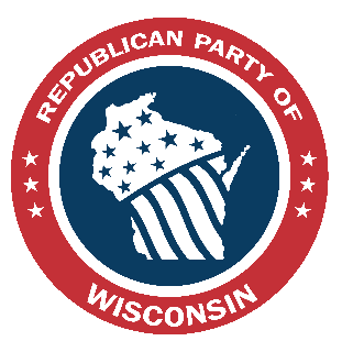 Wisconsin chapter of the Republican Party