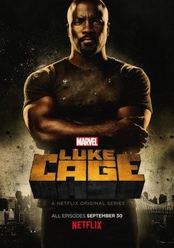 Luke Cage (season 1) - Wikipedia