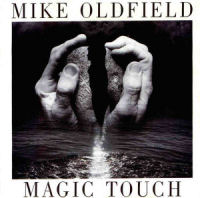 Magic Touch (US) (Mike Oldfield).jpg