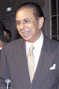 Mangala Moonesinghe Sri Lankan politician