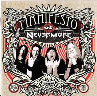 Free Nevermore Believe In Nothing Download Songs Mp3 ...