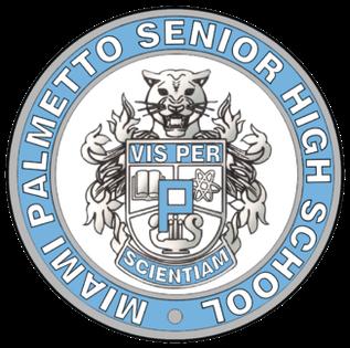 James Island Charter High School Wiki