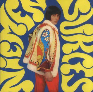 <i>Sukces</i> 1968 studio album by Czesław Niemen