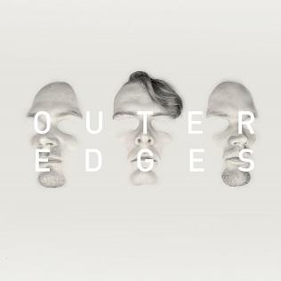 <i>Outer Edges</i> 2016 studio album by Noisia
