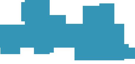 photo logo justice