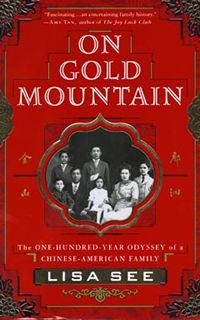 Image result for China's Shift Towards California's Gold Mountain