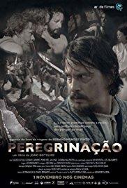 2017 film directed by João Botelho