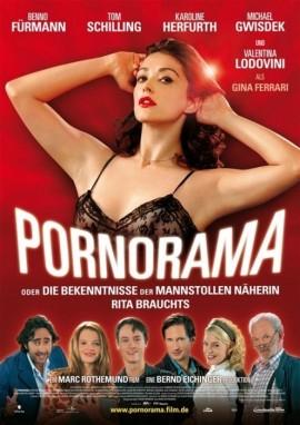 Ww Pornorama 116