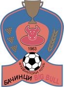 FK Bačinci