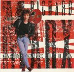Angelia (song) 1989 single by Richard Marx