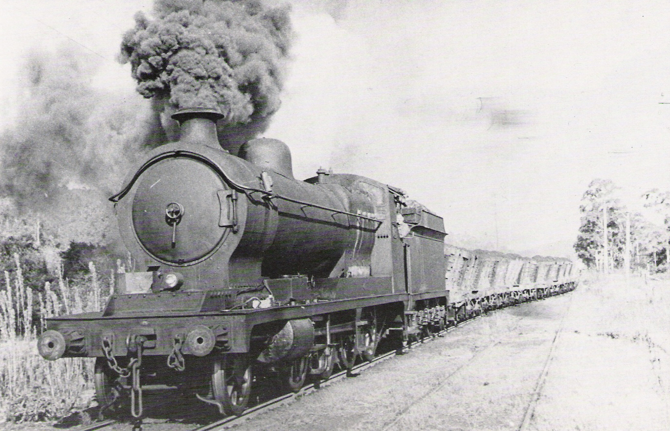 Gallery For Gt Coal Train Engine
