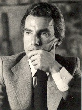 Francisco de Sá Carneiro Portuguese politician