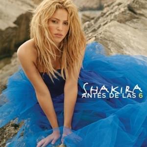 Shakira_-_Antes_De_Las_Seis.jpg