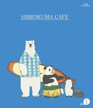 Jump Cafe And Bar Reviews