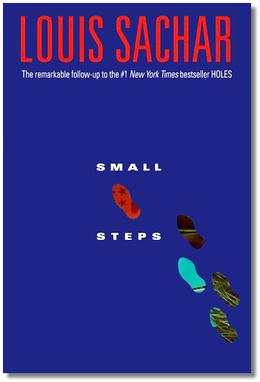 Image result for Small Steps