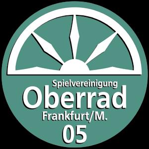 Oberrad 05