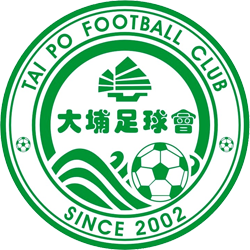 Tai Po FC association football club