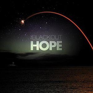 Hope The Blackout Album Wikipedia