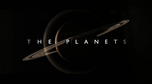 The Planets (2019 TV series) - Wikipedia