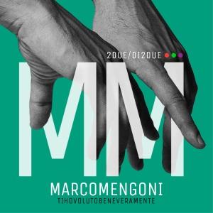 Ti ho voluto bene veramente Marco Mengoni song