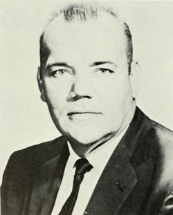 Tommy OBoyle