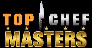 top chef masters wikipedia