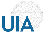 Union of International Associations logo.png