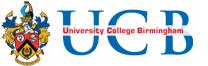 UniversityCollegeBirmingham.png