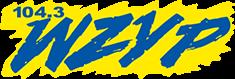 WZYP Radio station in Athens, Alabama