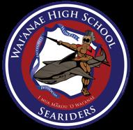 Waianae logo.png