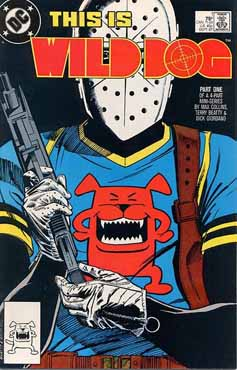 Wild_Dog_(comics)_first_issue_cover.jpg