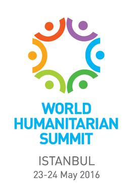 World Humanitarian Summit - Wikipedia