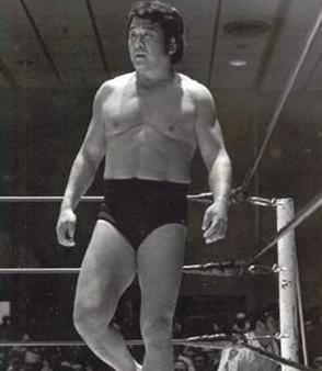 Hiro Matsuda Wikipedia
