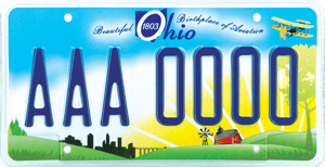File:2010 OH passenger plate.png