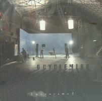 <i>Panorama</i> (6cyclemind album) 2005 studio album by 6cyclemind