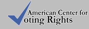 American non-profit organisation
