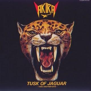 https://upload.wikimedia.org/wikipedia/en/3/38/Akira_Takasaki_Tusk_Of_Jaguar.jpg