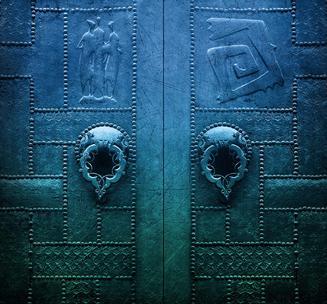 Album-trecastranamedalje-cover.jpg