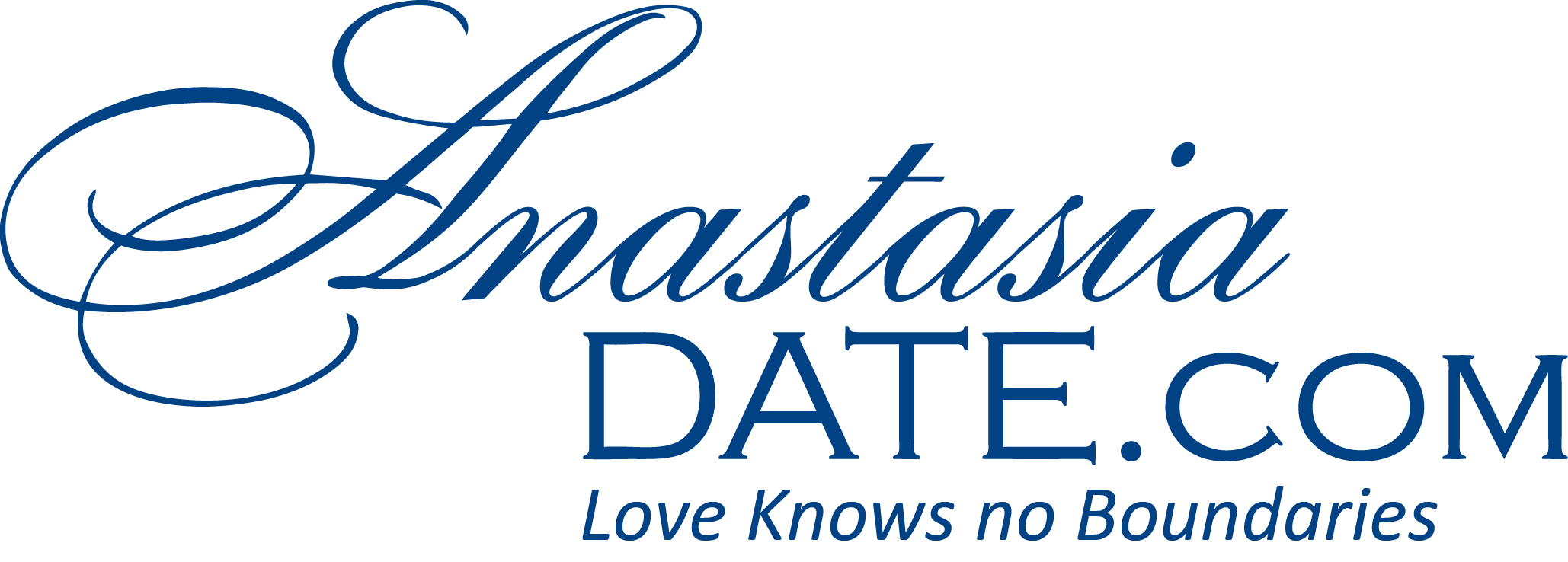 Official dating websites