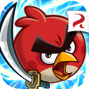 Angry Birds Fight! - Wikipedia
