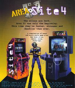Area 51: Site 4