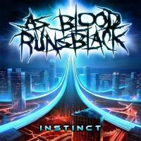 K 11 Gun Instinct (As Blood Run...