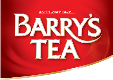 Barry's Tea logo.png