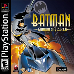 http://upload.wikimedia.org/wikipedia/en/3/38/Batman_-_Gotham_City_Racer_Coverart.png