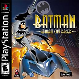 http://upload.wikimedia.org/wikipedia/en/3/38/Batman_-_Gotham_City_Racer_Coverart.png